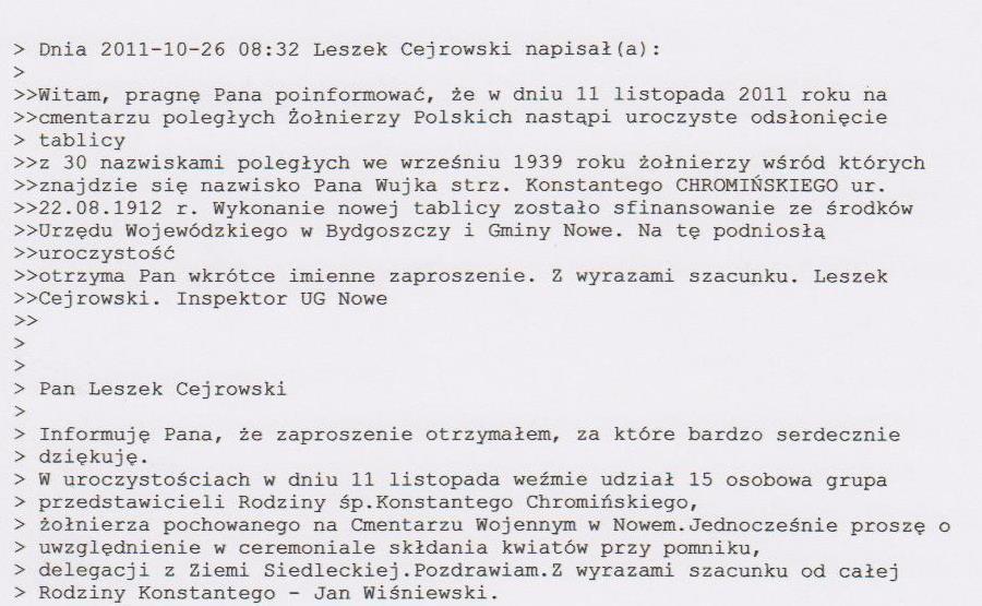 Kostek_001