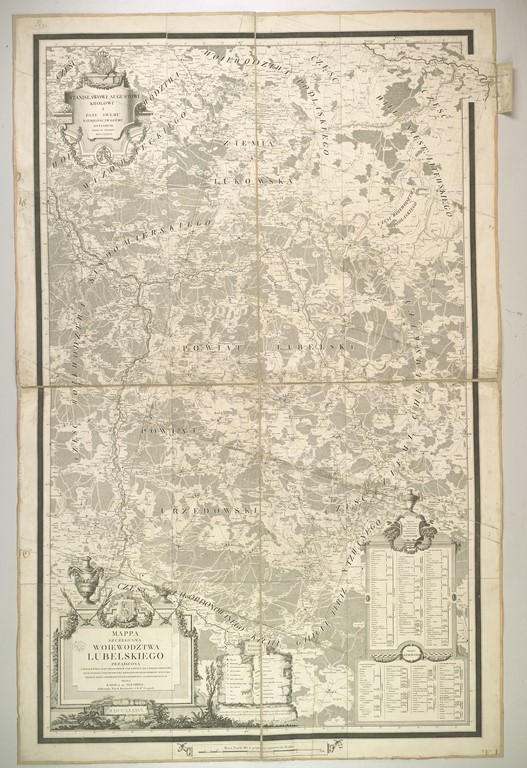 Mapa_odchudzona