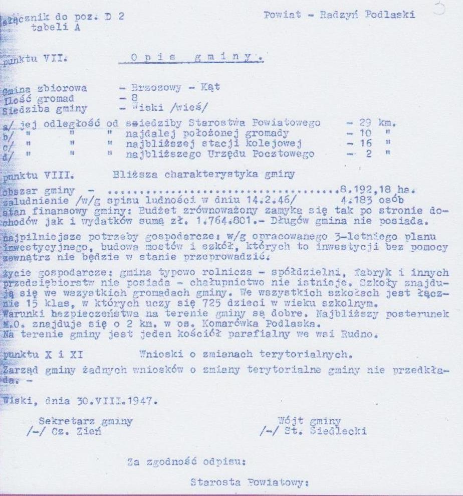 Dokument z cytowanej pracy p. L. Zugaja